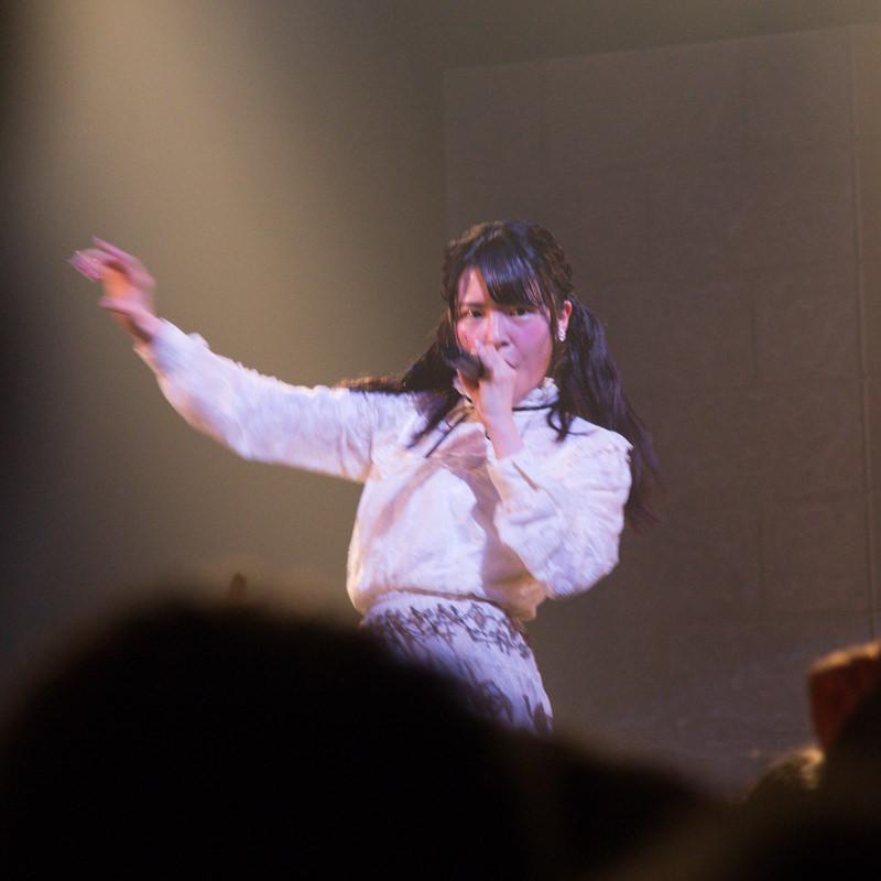 IMG_0264-2-starmarie-20160218-hichan