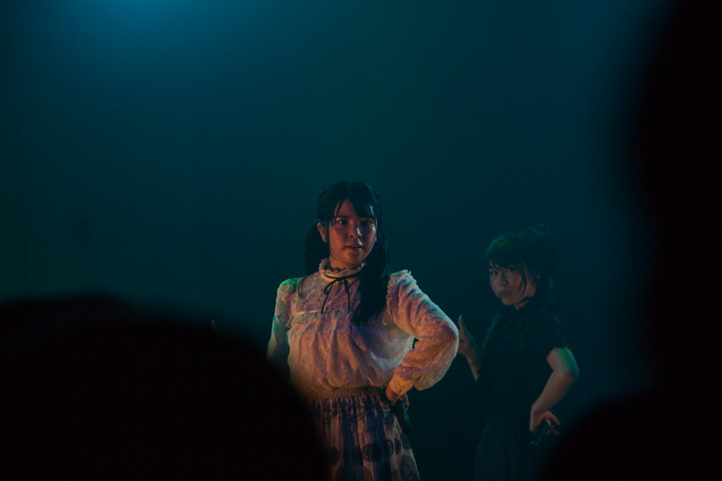 IMG_0342-2-starmarie-20160218-fukusu