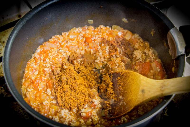 IMG_0658-curry-man