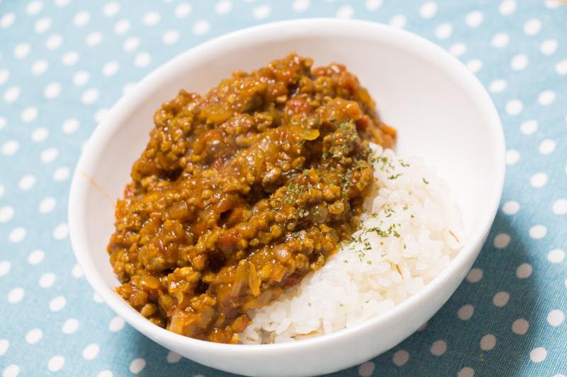 IMG_0721-curry-man