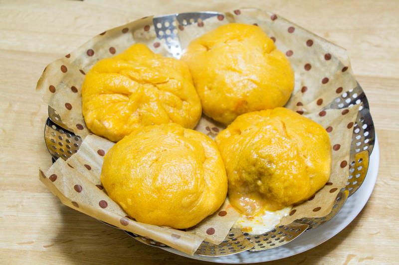 IMG_0729-curry-man