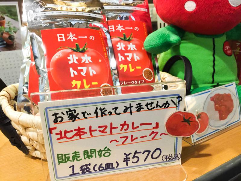 IMG_6236-miori-tomato-curry