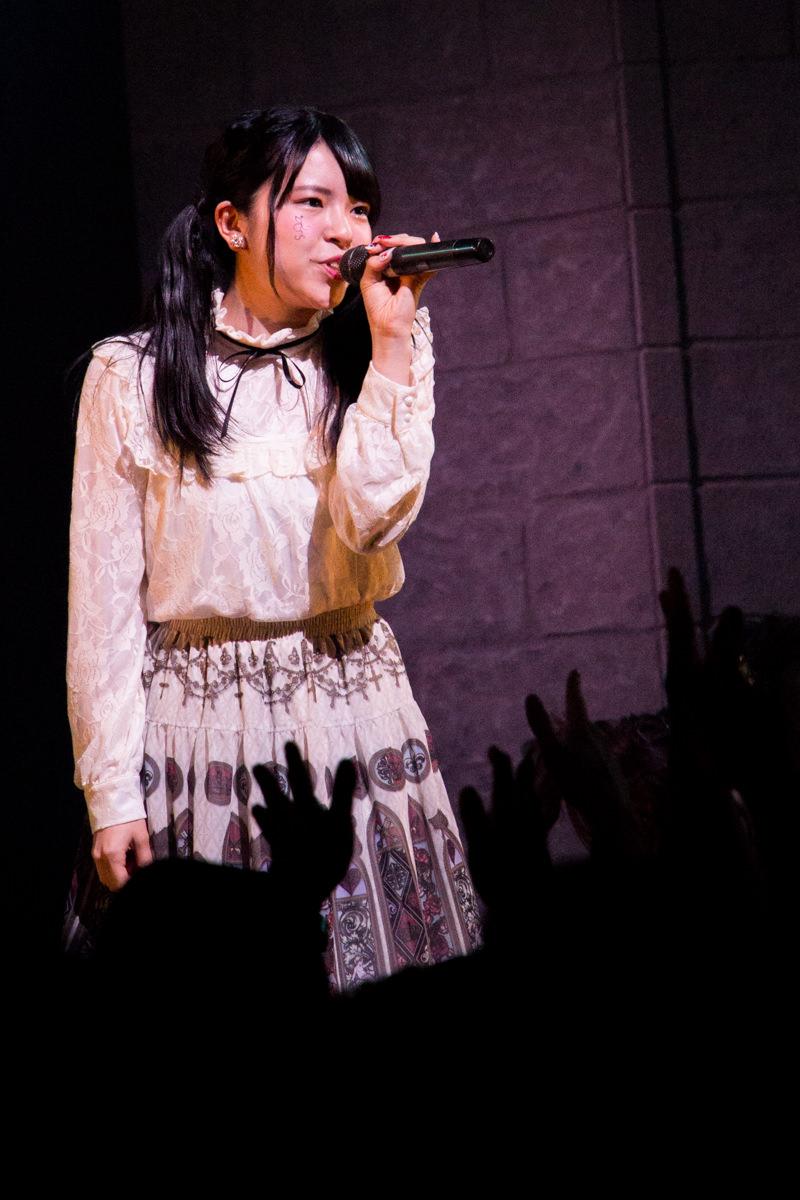 IMG_9925-2-starmarie-20160218-hichan