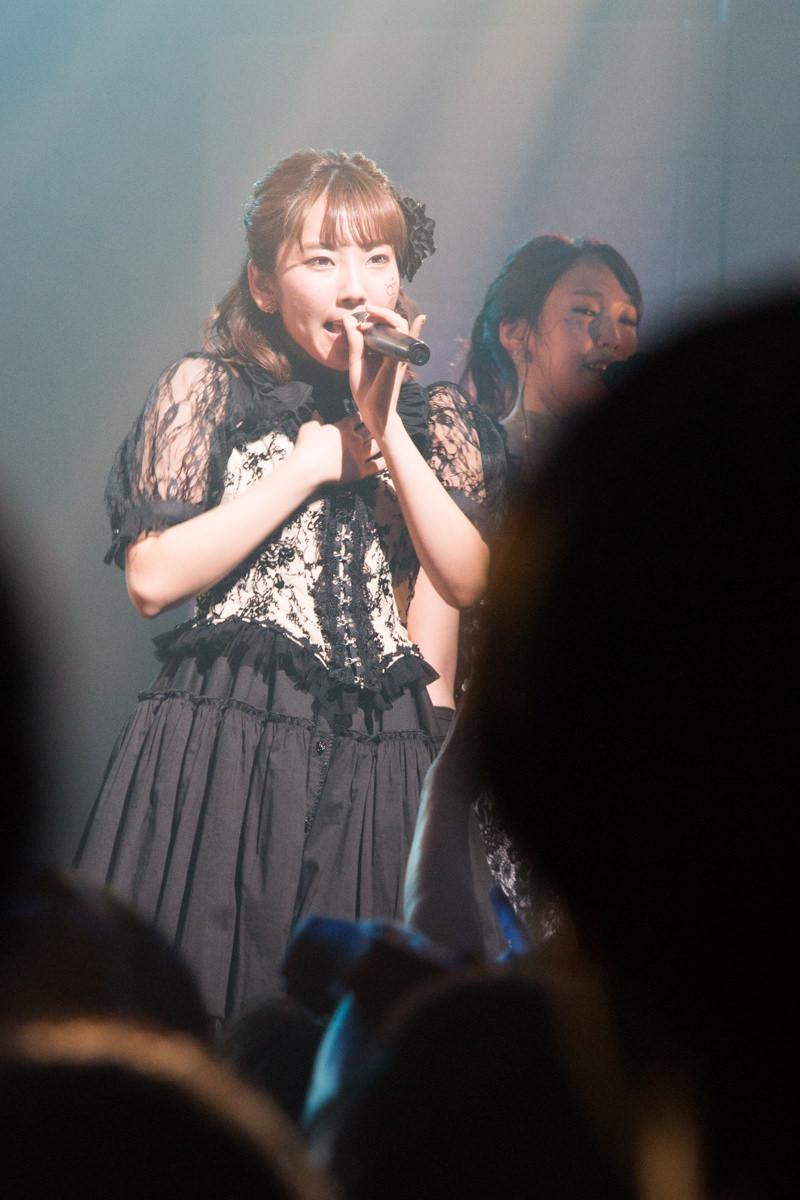 IMG_9930-starmarie-20160218-nonchan