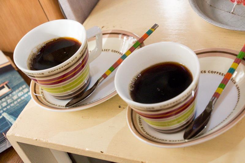 IMG_1744-78coffee