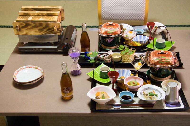 IMG_1855-senami-onsen-shiomi-so