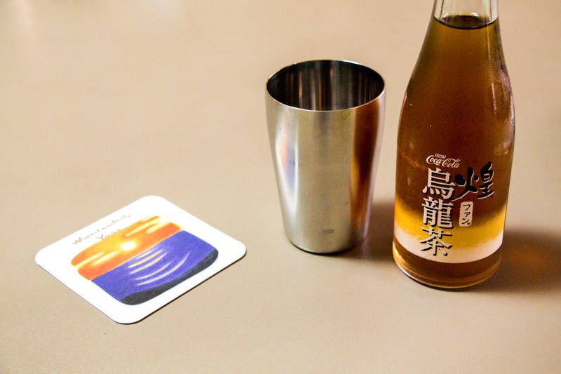 IMG_1858-senami-onsen-shiomi-so