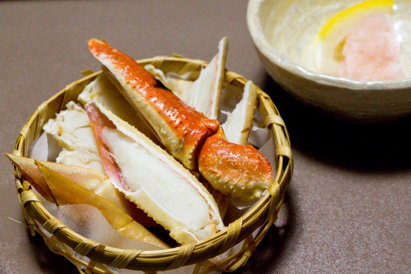 IMG_1879-senami-onsen-shiomi-so