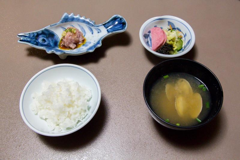 IMG_1890-senami-onsen-shiomi-so