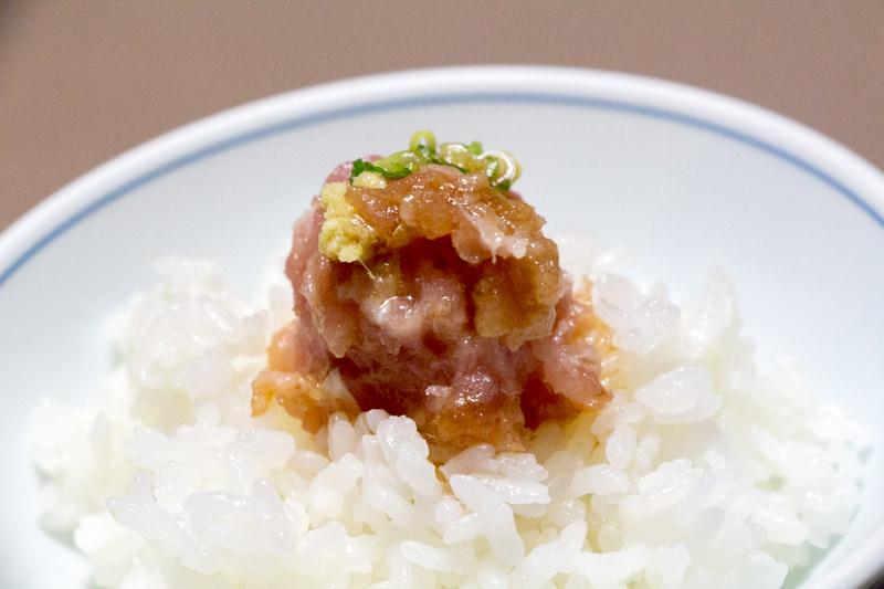 IMG_1897-senami-onsen-shiomi-so