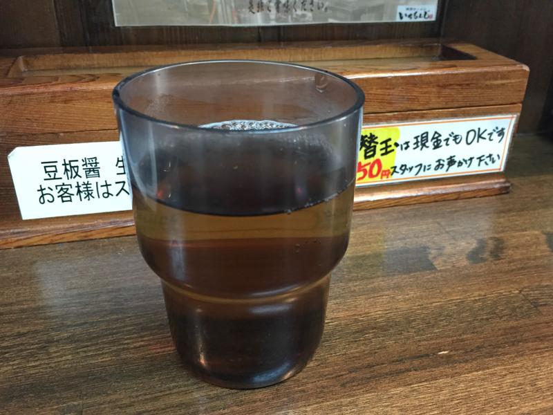 IMG_5157-ichimonji