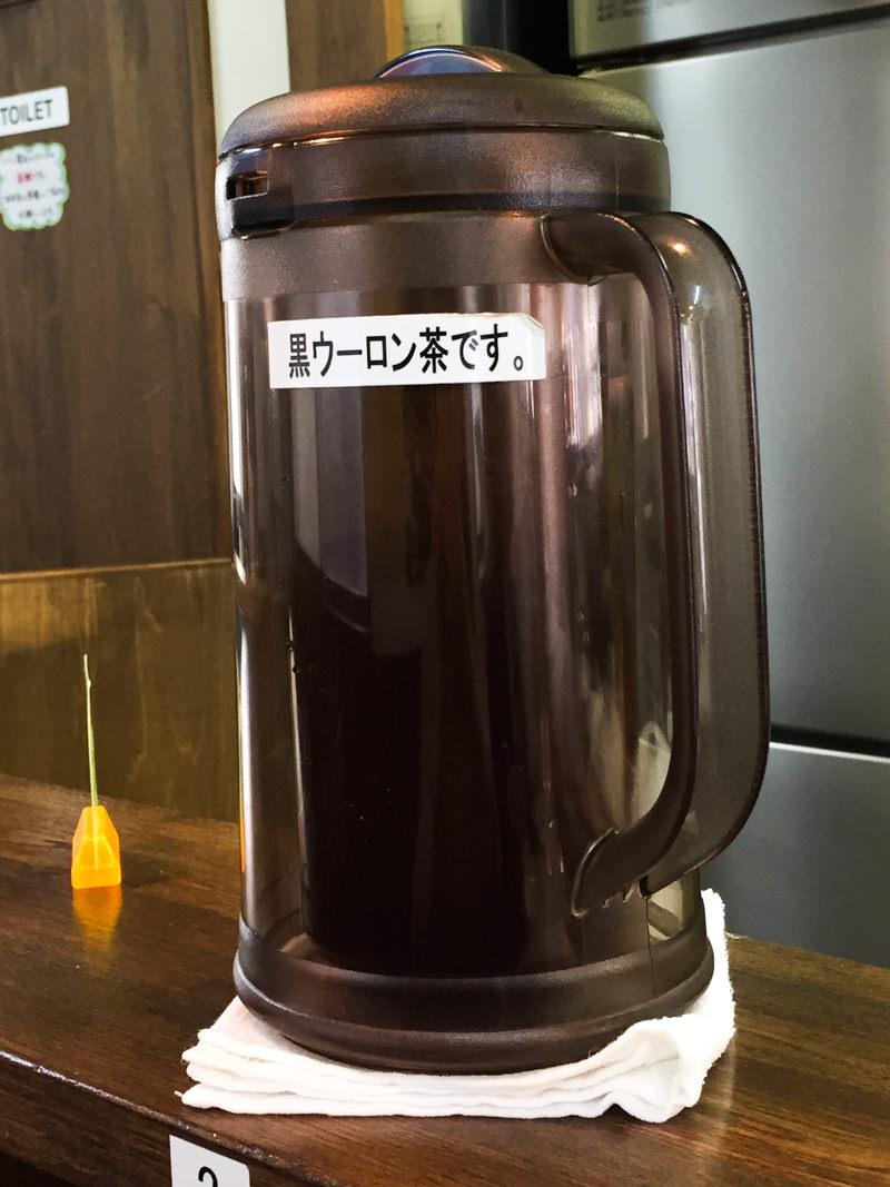 IMG_5170-ichimonji