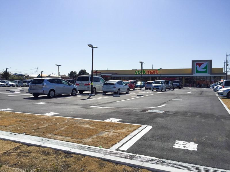 IMG_7371-yorkmart-kitamoto