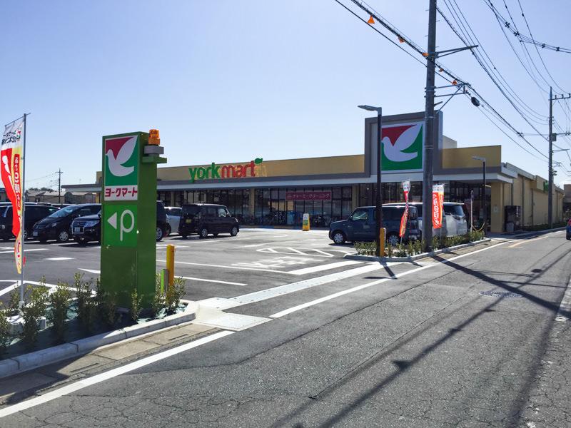 IMG_7382-yorkmart-kitamoto
