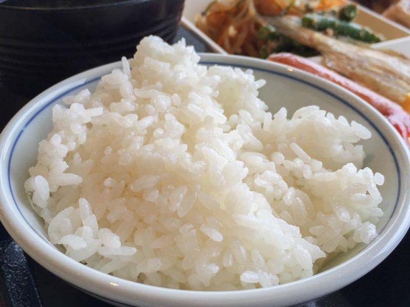 IMG_7524-senami-onsen-shiomi-so