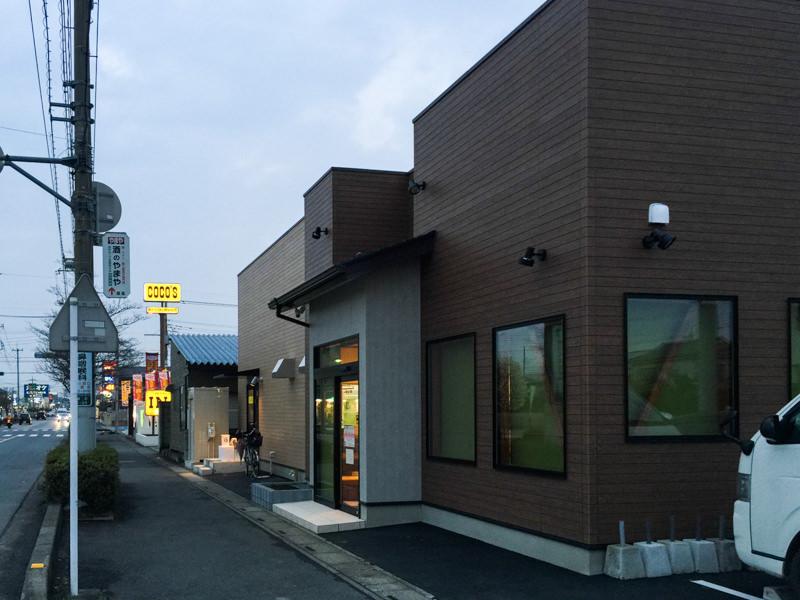 IMG_7874-kashou-kanei