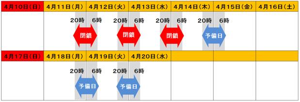 higashi-matsuyama-ic-02