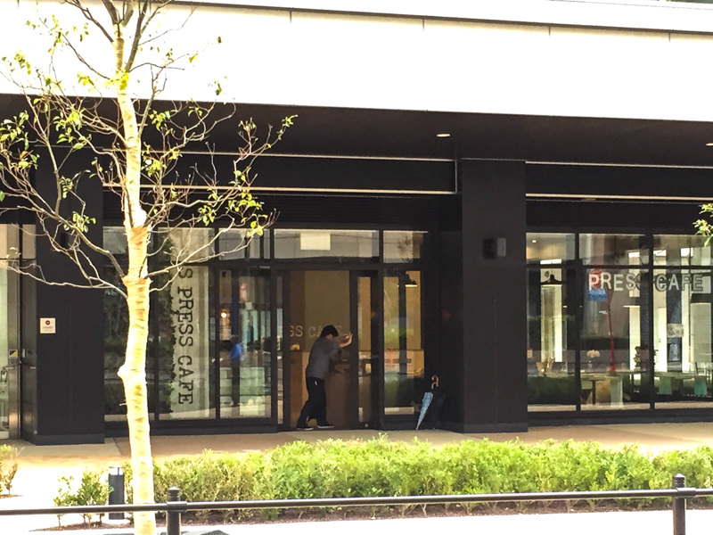 IMG_5671-s-press-cafe