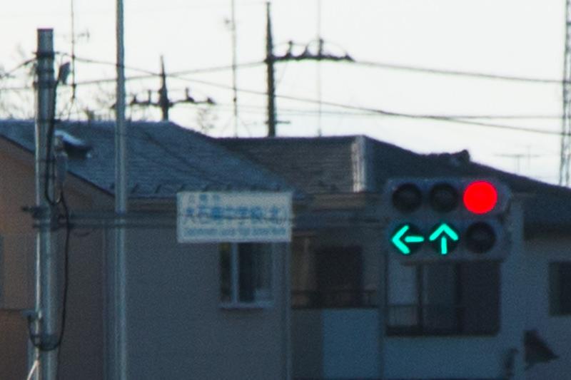 IMG_8161-ageo-road