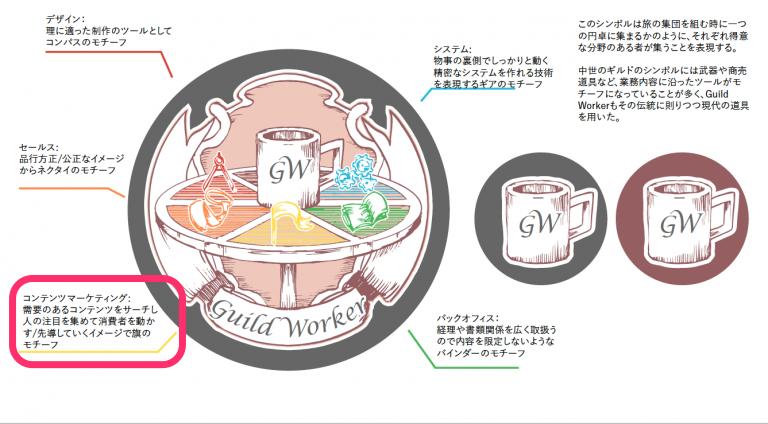 gw_logo-3
