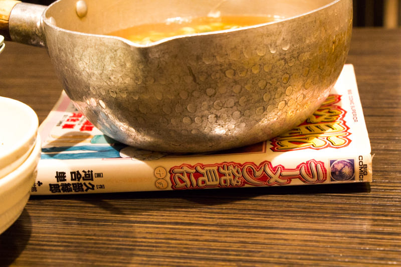 IMG_5230-harujiro