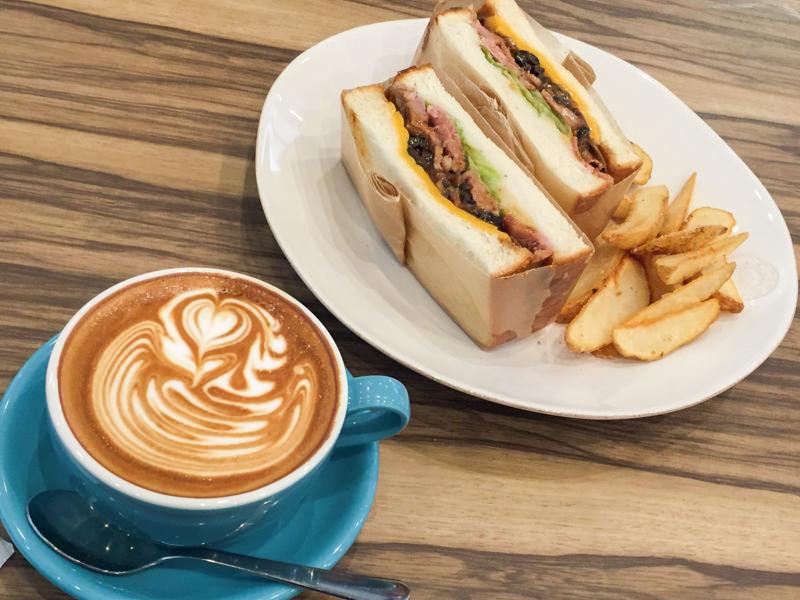 IMG_6577-s-press-cafe