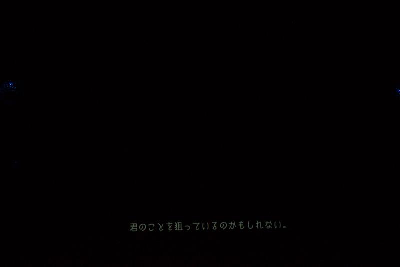 IMG_6881-starmarie-20160427