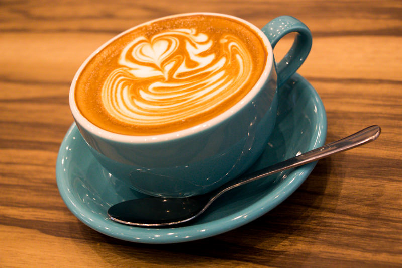 IMG_8329-s-press-cafe