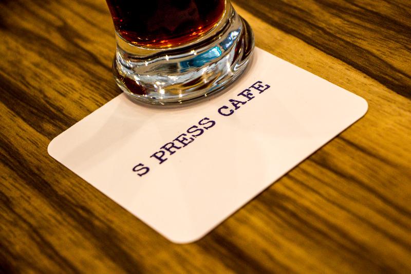 IMG_8339-s-press-cafe