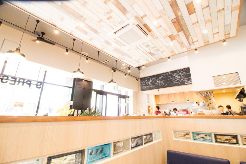 IMG_8377-s-press-cafe