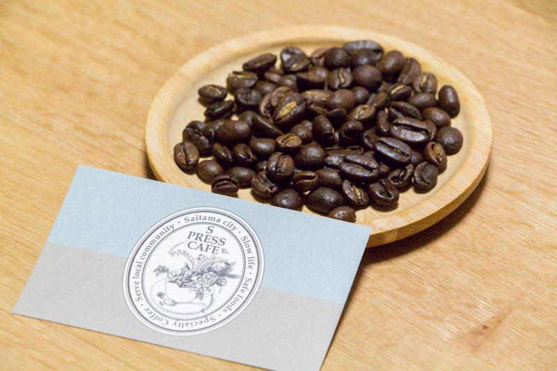IMG_8535-s-press-cafe