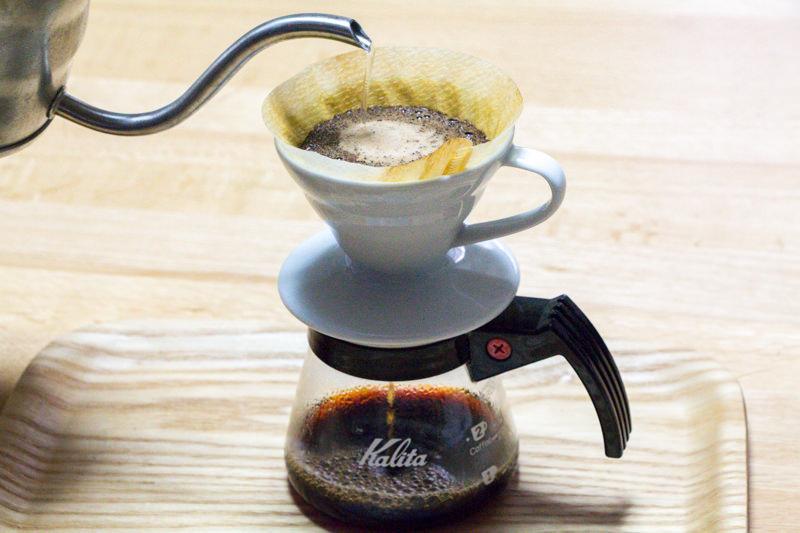 IMG_8567-s-press-cafe