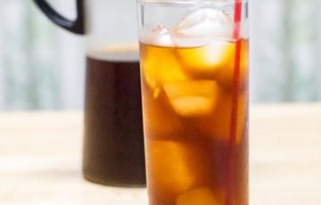 IMG_9434-mizudashi-ice-coffee
