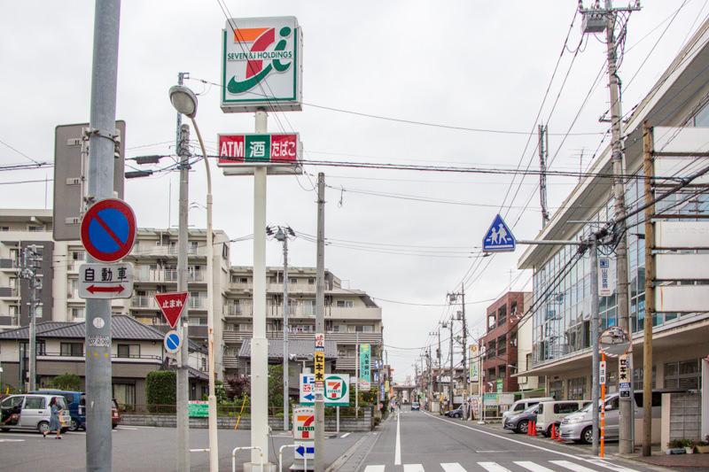 IMG_5257-711-kitamoto-chuo-1-heiten