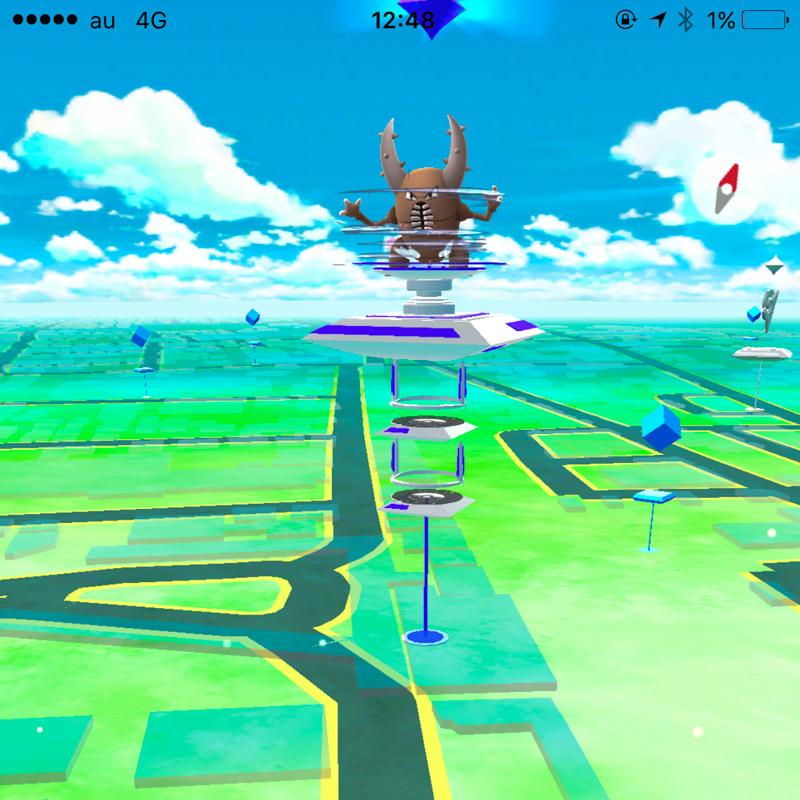 IMG_4203-pokemon-go