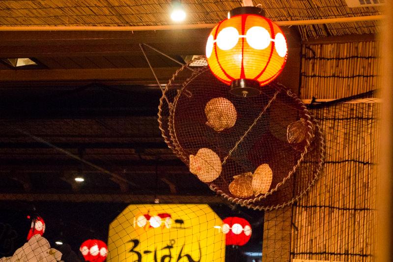 IMG_7519-kai-ya