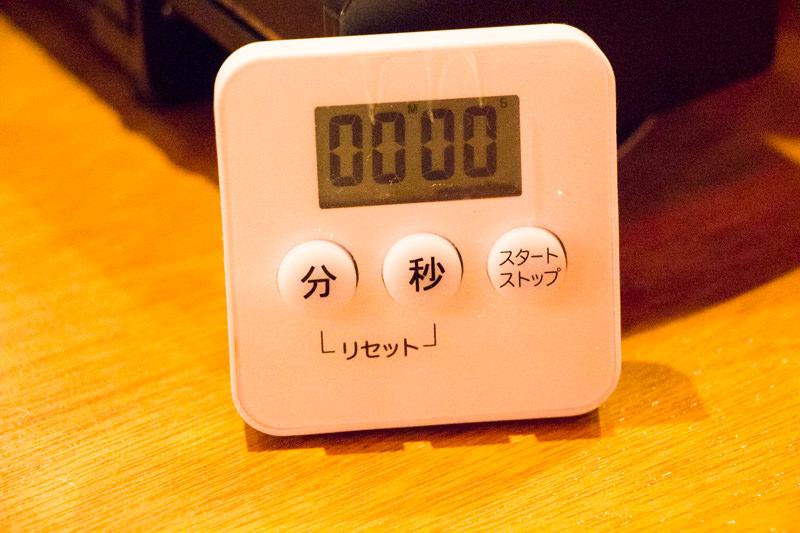 IMG_7530-kai-ya