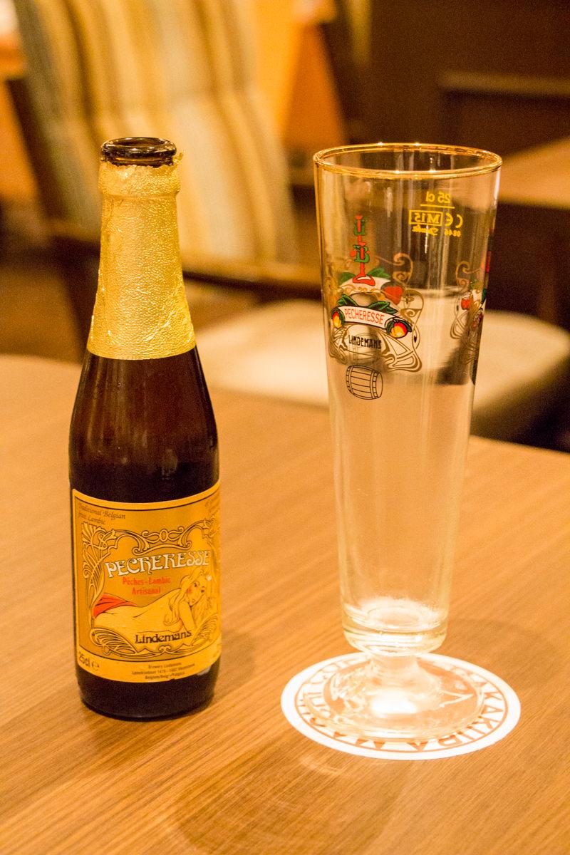 IMG_8110-takakuramachi-coffee-belgian-beer