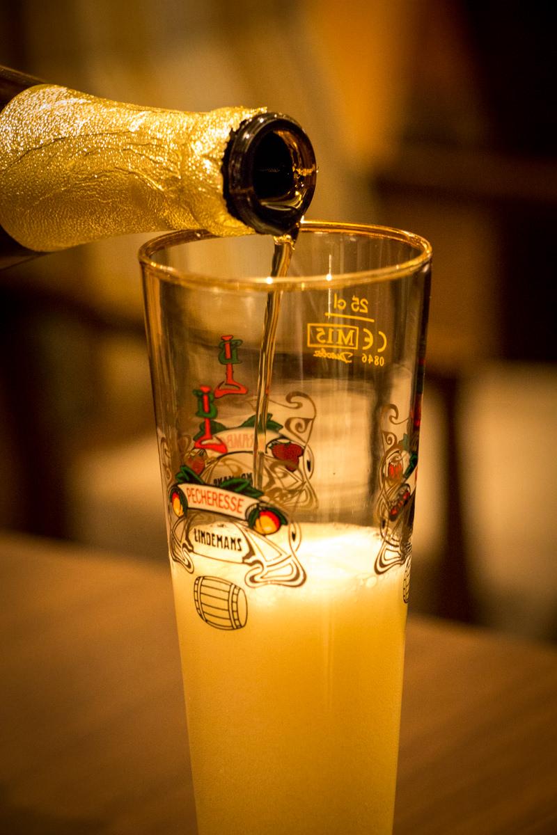 IMG_8115-takakuramachi-coffee-belgian-beer
