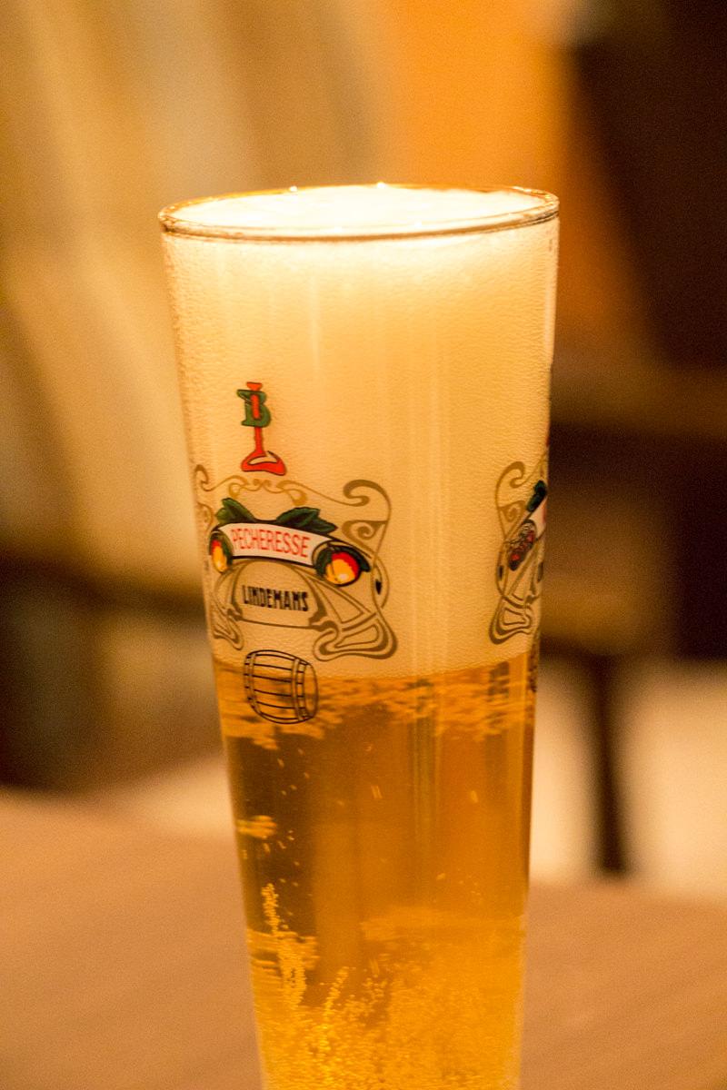 IMG_8119-takakuramachi-coffee-belgian-beer