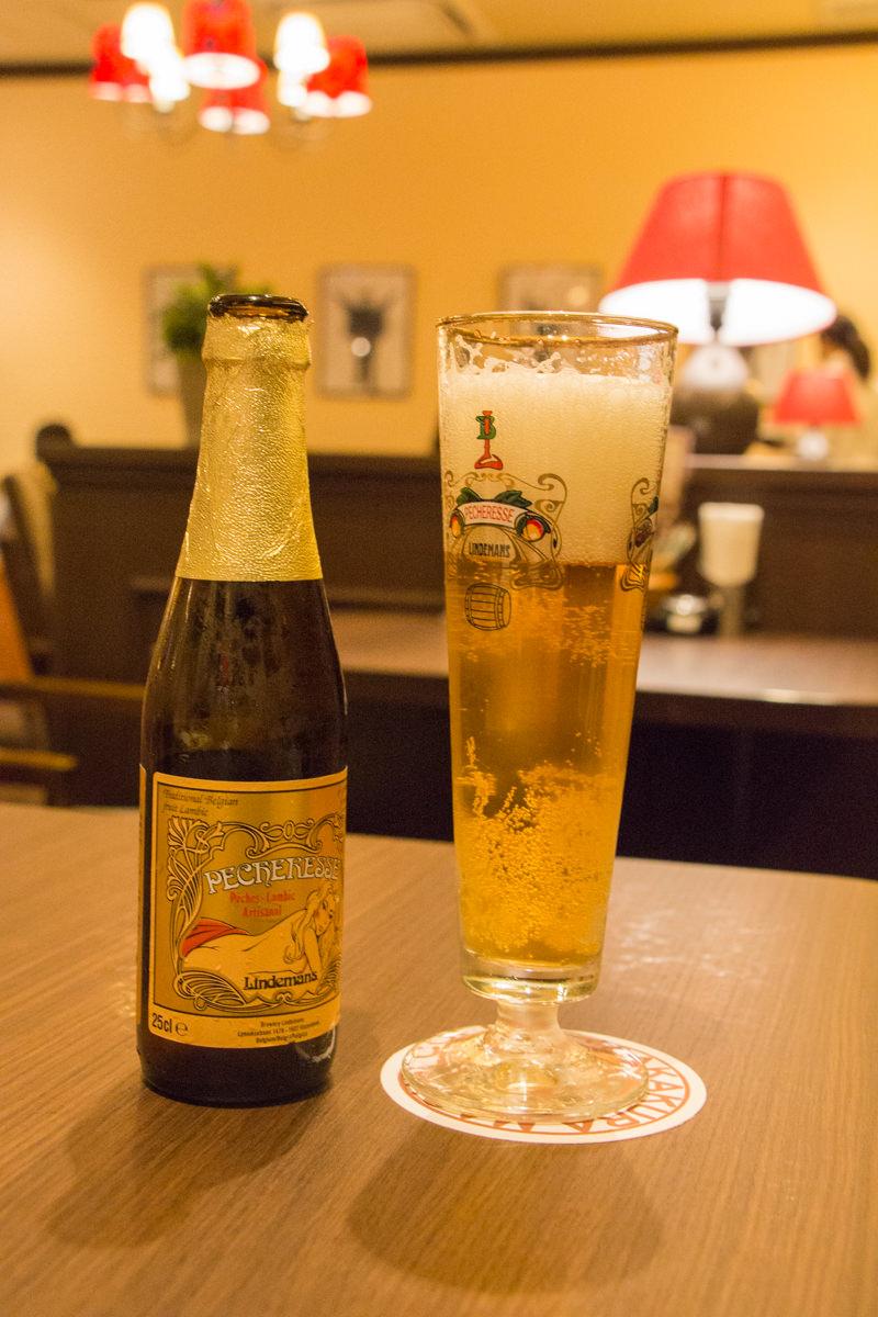 IMG_8121-takakuramachi-coffee-belgian-beer