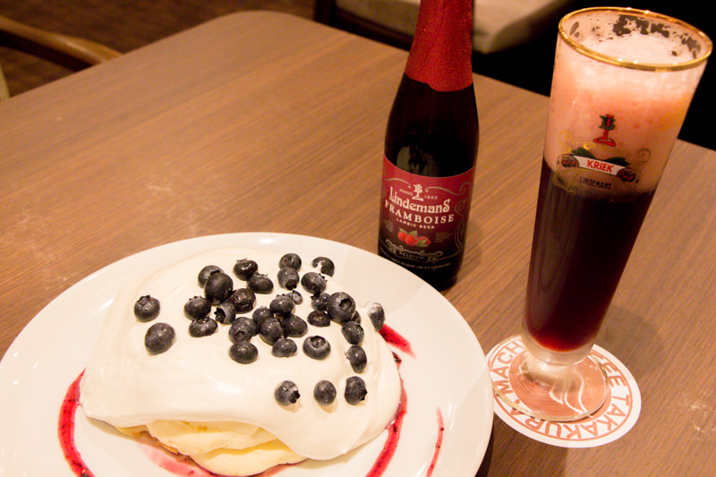 IMG_8149-takakuramachi-coffee-belgian-beer