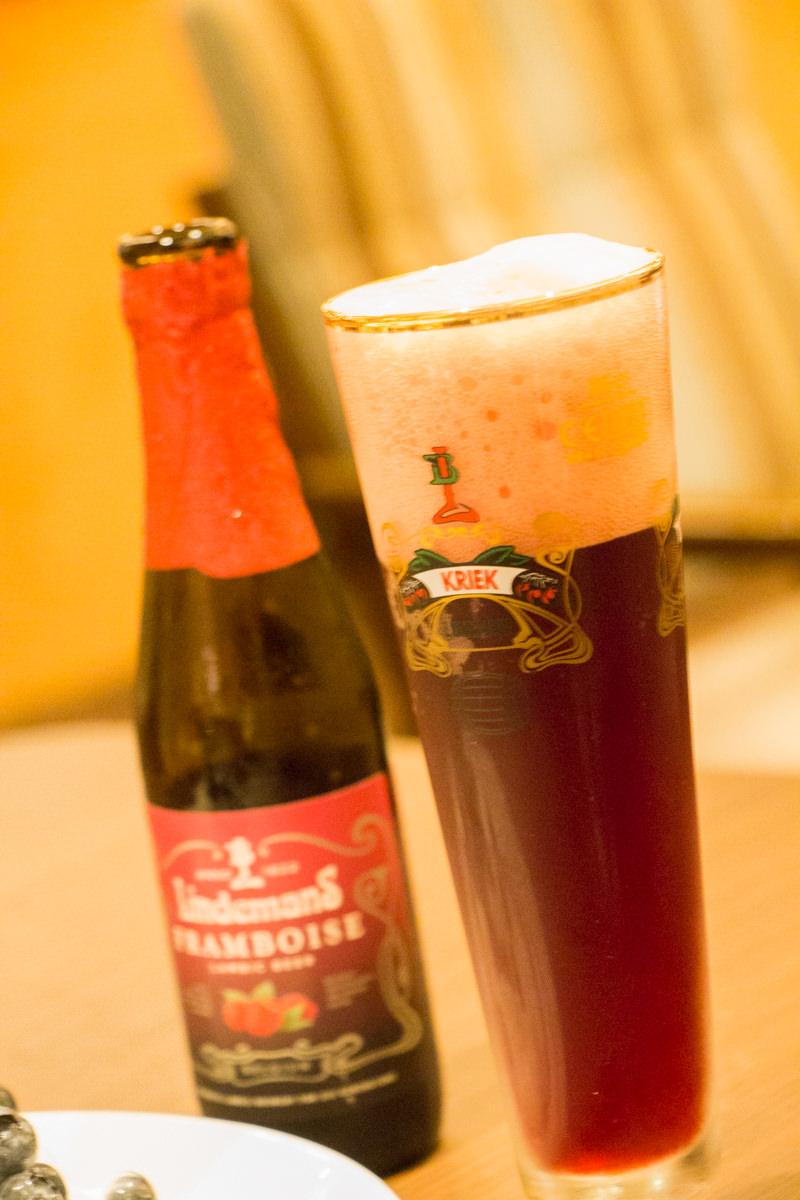 IMG_8151-takakuramachi-coffee-belgian-beer
