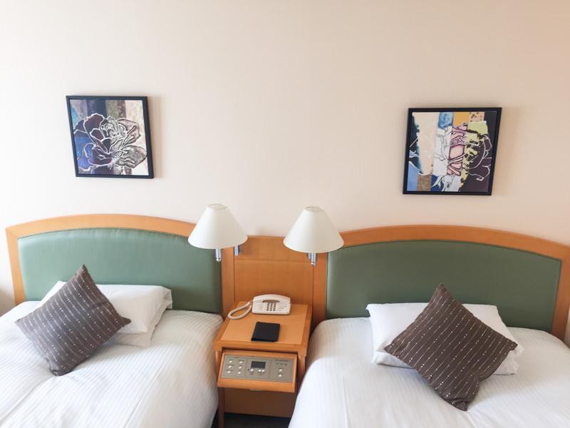 IMG_8308-royal-pines-hotel