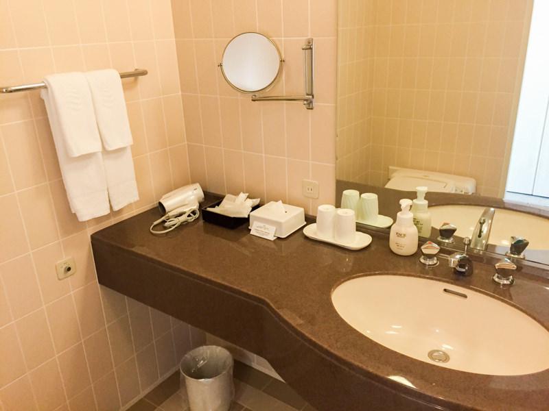 IMG_8309-royal-pines-hotel