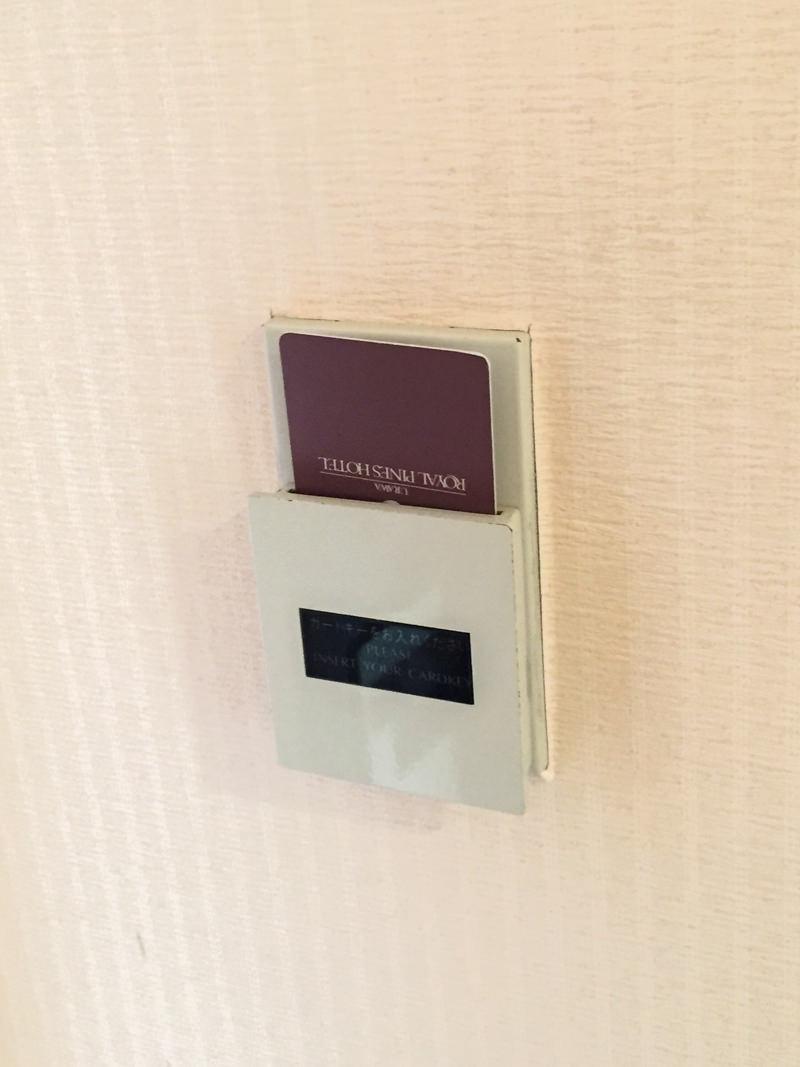 IMG_8315-royal-pines-hotel