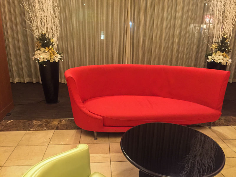 IMG_8396-royal-pines-hotel