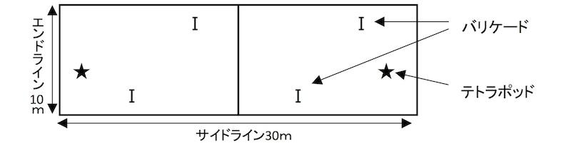 kitamoto-tomato-war-1