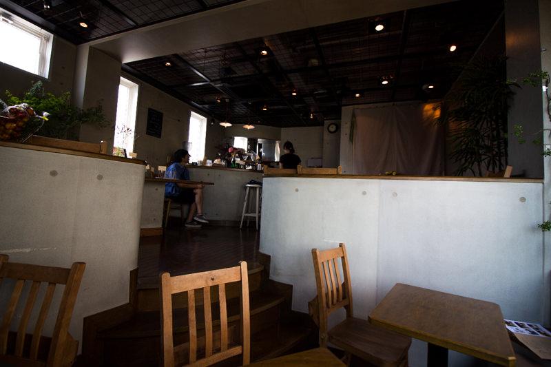 IMG_9781-nikomama-kitchen