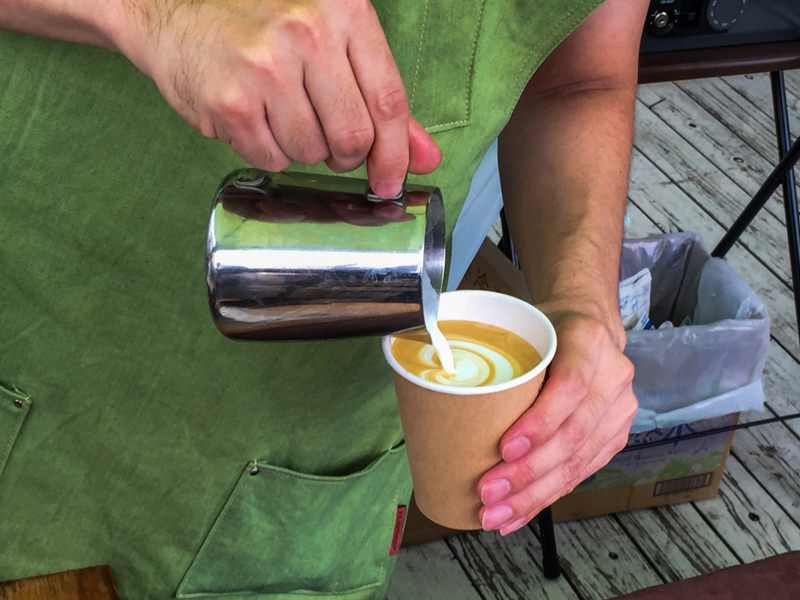 img_3073-coffee-daily-fukaya-base